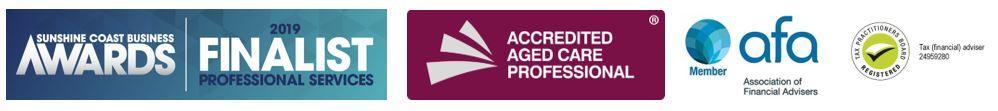Aged Care accreditation